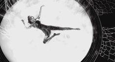 Голая Ева Грин в фильме «Город Грехов 2: Женщина, ради которой стоит убивать» фото #16