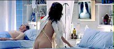 Полностью голая Айтана Санчес-Хихон в фильме «Шлюха и кит» фото #18