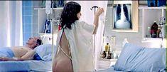 Полностью голая Айтана Санчес-Хихон в фильме «Шлюха и кит» фото #19