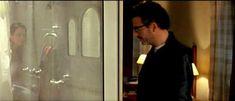 Полностью голая Айтана Санчес-Хихон в фильме «Шлюха и кит» фото #31