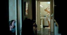 Красивая Александра Лами снялась голой в фильме «Рики» фото #3