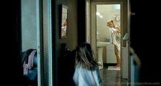 Красивая Александра Лами снялась голой в фильме «Рики» фото #4