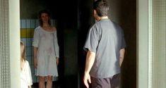 Красивая Александра Лами снялась голой в фильме «Рики» фото #17