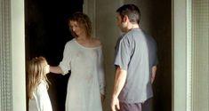 Красивая Александра Лами снялась голой в фильме «Рики» фото #18