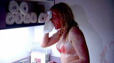 Голая Алексис Тексас в фильме «Жаждущие крови зомби» фото #22