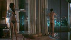Голая Алессандра Амброзио в сериале «Тайные истины» фото #8
