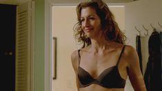 Секс с Алисией Райнер в сериале «Оранжевый — хит сезона» фото #8