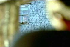 Милая Альберта Уотсон засветила грудь в фильме Sweet Angel Mine фото #1