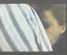 Сексуальная Аманда Оомс сосёт член в фильме «Отель «Санкт-Паули»» фото #2