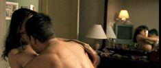 Аманда Пит засветила сосок в фильме «Что тебя не убивает» фото #3