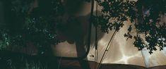 Голая Америка Оливо в фильме «Пятница 13-е» фото #7