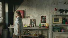 Голая грудь Аны Жирардо в сериале «Возвращённые» фото #1
