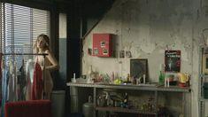 Голая грудь Аны Жирардо в сериале «Возвращённые» фото #3