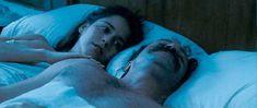 Полностью голая Ана Клаудия Таланкон в фильме «Возроди во мне жизнь» фото #11