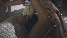 Полностью голая Анна Александер в фильме Chemistry фото #23