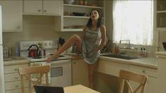Полностью голая Анна Александер в фильме Chemistry фото #64