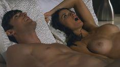 Полностью голая Анна Александер в фильме Chemistry фото #88