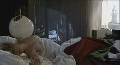 Голая Анна Жимская в фильме «Monamour. Любовь моя» фото #25