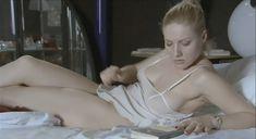 Голая Анна Жимская в фильме «Monamour. Любовь моя» фото #30