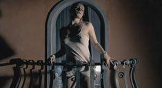 Голая Анна Жимская в фильме «Monamour. Любовь моя» фото #49