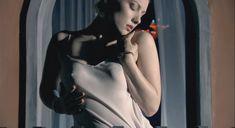 Голая Анна Жимская в фильме «Monamour. Любовь моя» фото #52