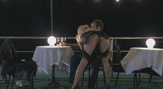 Голая Анна Жимская в фильме «Monamour. Любовь моя» фото #90