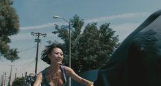 Бай Лин засветила грудь в фильме «Адреналин. Высокое напряжение» фото #3
