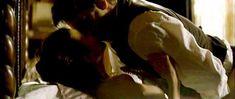 Голая Барбара Гоэнага в фильме «Агнозия» фото #19
