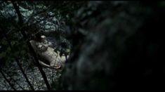 Голая Барбара Гоэнага в фильме «Преступления во времени» фото #10