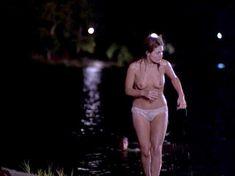 Беверли Д'Анджело топлесс снялась в фильме «Волосы» фото #5