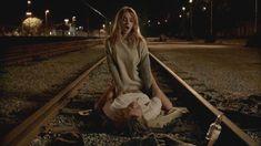 Голая Бояна Новакович в сериале «Бесстыдники» фото #5