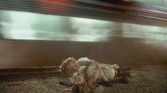 Голая Бояна Новакович в сериале «Бесстыдники» фото #8