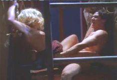 Полностью голая Бранд Родерик в фильме Club Wild Side 2 фото #17