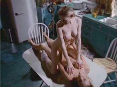Голая Брэнди Дэвис в фильме «Скандалы. Другая сторона» фото #4