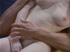 Голая Брэнди Дэвис в фильме «Скандалы. Другая сторона» фото #8