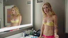 Милая Ванесса Бренч засветила голую грудь в фильме Road Hard фото #3