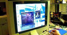 Ванесса Ферлито показала голую грудь в фильме «On_Line. Секс, ложь и интернет» фото #3