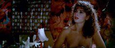 Голая Виктория Абриль «Луна в сточной канаве» фото #15