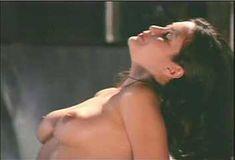 Голая Габриэлла Холл в порнухе The Pleasure Zone фото #10