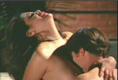 Голая Габриэлла Холл в порнухе The Pleasure Zone фото #12