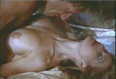 Гриффин Дрю снялась голой в фильме Intimate Sessions фото #2