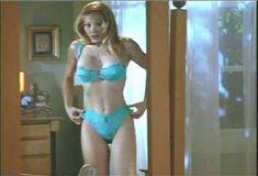 Гриффин Дрю снялась голой в фильме Intimate Sessions фото #7