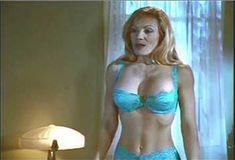 Гриффин Дрю снялась голой в фильме Intimate Sessions фото #8