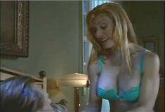 Гриффин Дрю снялась голой в фильме Intimate Sessions фото #9