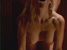 Голая Гриффин Дрю в фильме «Скандалы. Другая сторона» фото #4