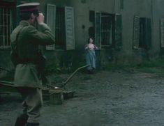 Аккуратная голая грудь Дайан Франклин в фильме Second Time Lucky фото #14