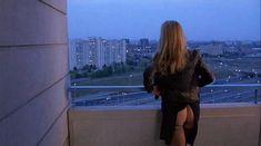Голая Дебора Кара Ангер в фильме «Автокатастрофа» фото #7