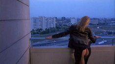 Голая Дебора Кара Ангер в фильме «Автокатастрофа» фото #8