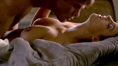 Полностью голая Джейден Коул занимается любовью в фильме Weekend Sexcapades фото #3