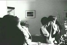 Голая грудь Дженнифер Гатти в фильме «Двойное разоблачение» фото #7